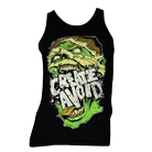 Create Avoid - Mummy (Tank Top) [入荷予約商品]