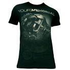 Your Memorial - Destruction [入荷予約商品]