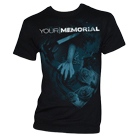 Your Memorial - Atonement [入荷予約商品]