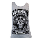 Your Memorial - Atonement (Heather Gray) (Tank Top) [入荷予約商品]