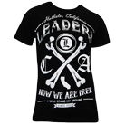 Leaders - Crossed Bones [入荷予約商品]