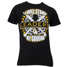 Leaders - Stand My Ground [入荷予約商品]