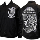 Leaders - Tiger (Windbreaker) [入荷予約商品]