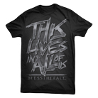 Blessthefall - This Lives [入荷予約商品]