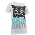 Bring Me The Horizon - Owl [入荷予約商品]