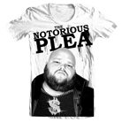 A Plea For Purging - Notorious Plea [入荷予約商品]