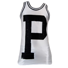 A Plea For Purging - Varsity (Basketball Jersey) [入荷予約商品]