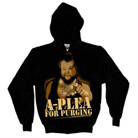 A Plea For Purging - Mr. Plea (Hoodie) [入荷予約商品]