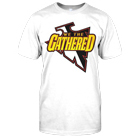 We The Gathered - Chief (White) [入荷予約商品]