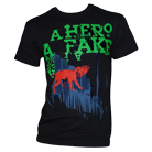A Hero A Fake - Tiger [入荷予約商品]