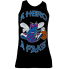 A Hero A Fake - Hornet (Tank Top) [入荷予約商品]