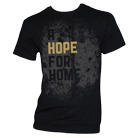 A Hope For Home - Hope Stack [入荷予約商品]