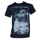 A Hope For Home - Changing Tide Ship (Navy) [入荷予約商品]