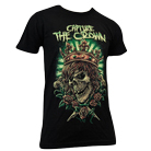 Capture The Crown - Skull King [入荷予約商品]