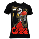 Casino Madrid - Pumpkin Slayer [入荷予約商品]
