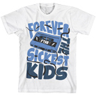 Forever The Sickest Kids - Mix Tape [入荷予約商品]