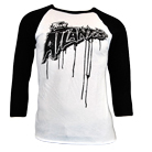 From Atlantis - Logo (Baseball) [入荷予約商品]