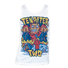 Ten After Two - Yeti (Tank Top) [入荷予約商品]