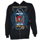 Ten After Two - Skate (Zip Up Hoodie) [入荷予約商品]