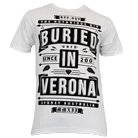 Buried In Verona - Since 2007 [入荷予約商品]