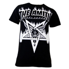 The Amity Affliction - Satanic Thrash [入荷予約商品]