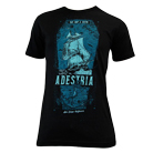 Adestria - Ship Coffin [入荷予約商品]