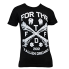 For the Fallen Dreams - Bones [入荷予約商品]