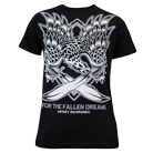 For the Fallen Dreams - Eagle & Swords [入荷予約商品]