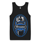 For the Fallen Dreams - Bomb (Tank Top) [入荷予約商品]