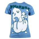 Emarosa - Birds Of A Feather (Light Blue) [入荷予約商品]