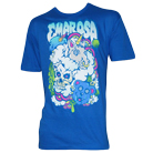 Emarosa - Unicorn Starburst (Blue) [入荷予約商品]