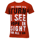For All I Am - Lyric (Red) [入荷予約商品]