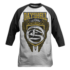 Dayshell - Wings (Baseball) [入荷予約商品]