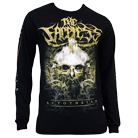 The Faceless - Autotheism (Long Sleeve) [入荷予約商品]