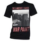 The Dangerous Summer - War Paint [入荷予約商品]