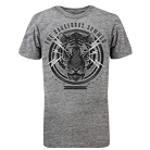 The Dangerous Summer - Defend (Heather Grey) [入荷予約商品]