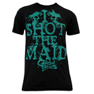 Greeley Estates - I Shot The Maid [入荷予約商品]