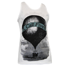 I Call Fives - Balloon (Tank Top) [入荷予約商品]
