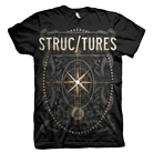 Structures - Compass [入荷予約商品]