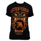 Letter To The Exiles - Catmouth [入荷予約商品]