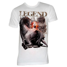 Legend (LGND) - The Pale Horse [入荷予約商品]