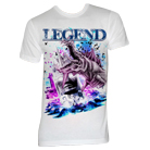 Legend (LGND) - Seamonster [入荷予約商品]