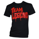 Legend (LGND) - Team Legend [入荷予約商品]