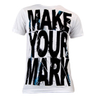 In Fear And Faith - Make Your Mark [入荷予約商品]