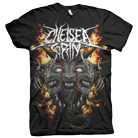 Chelsea Grin - Demon Tongue [入荷予約商品]