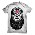 Every Time I Die - Face [入荷予約商品]