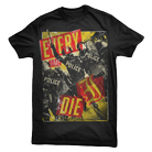 Every Time I Die - Baton [入荷予約商品]