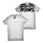 Within The Ruins - Jumbo Logo [入荷予約商品]