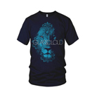 Glass Cloud - Lion (Navy) [入荷予約商品]