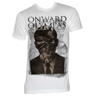 Onward To Olympas - The War [入荷予約商品]